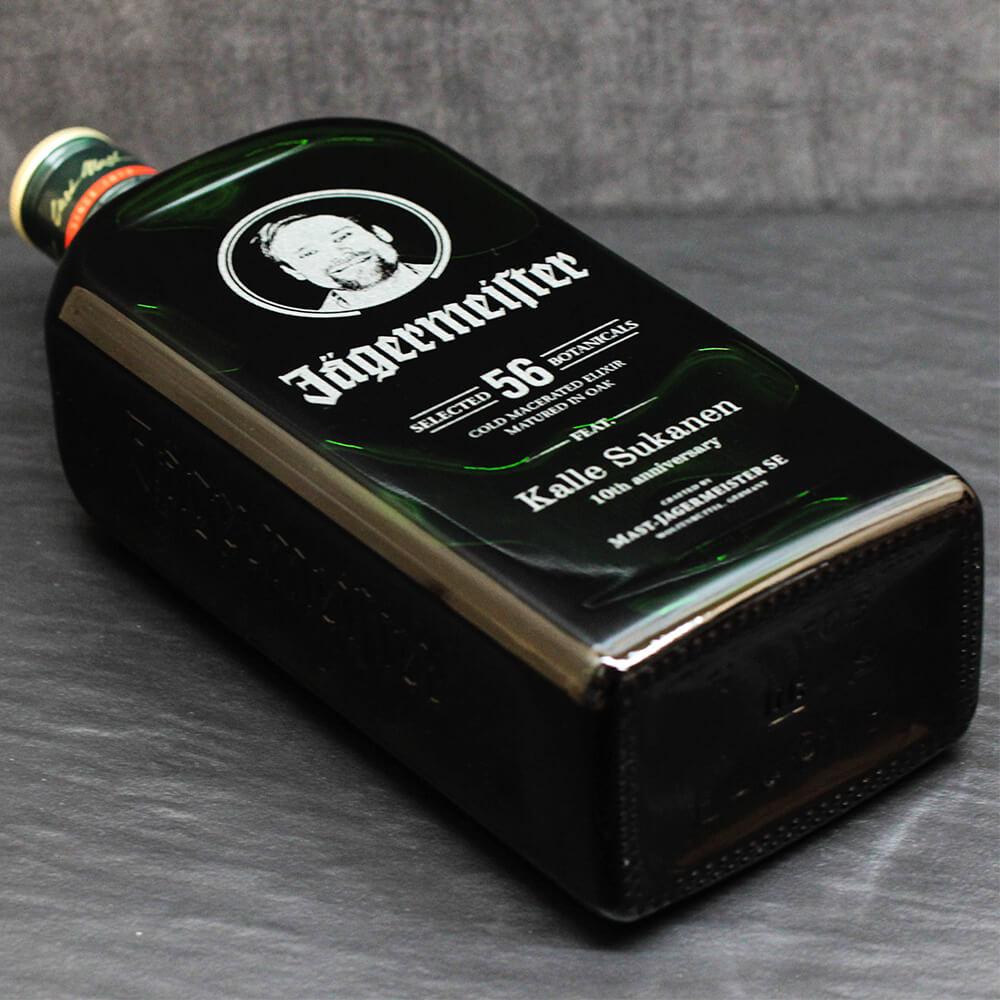 jaegermeister-flasche-gravur