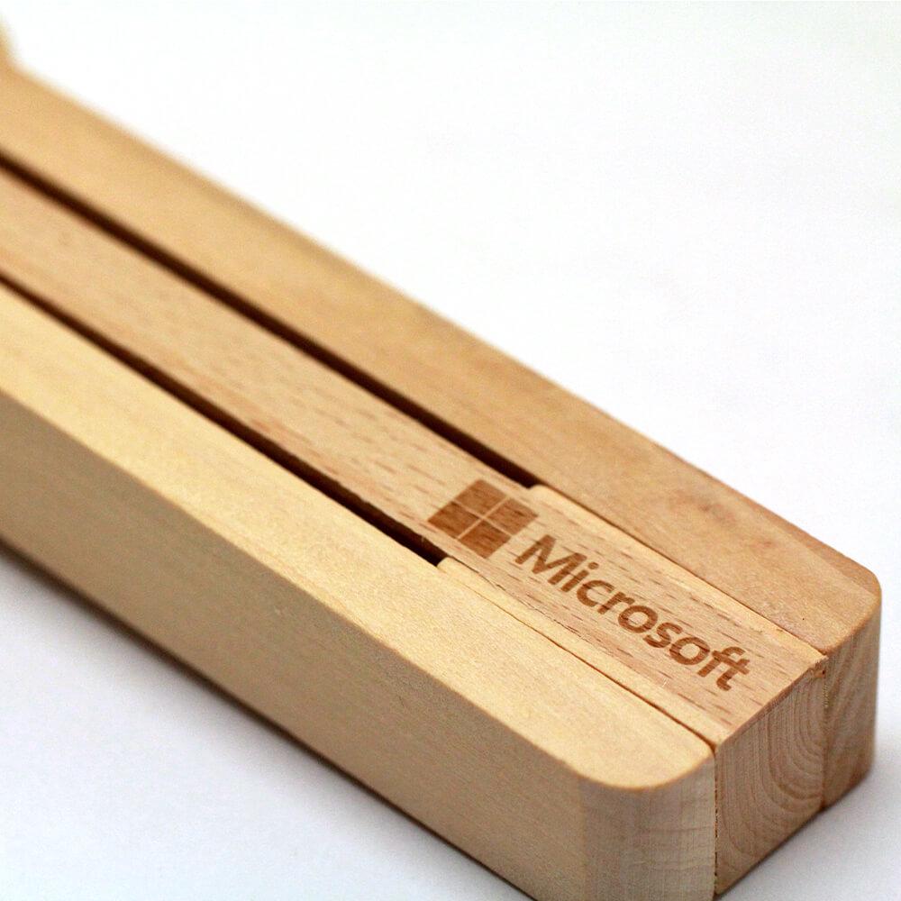 microsoft-ratsche-gravur
