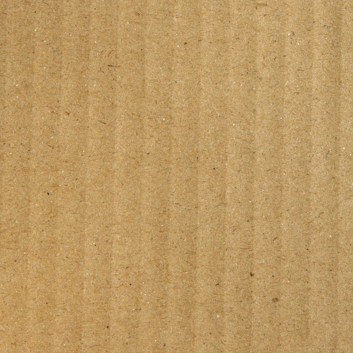 Papier- und Pappzuschnitte