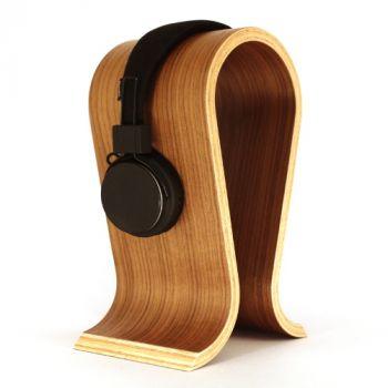 Kopfhörerständer Omega