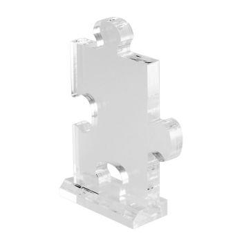 Puzzle Award Gravur Acryl