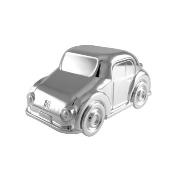Spardose Auto mit individueller Gravur