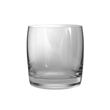 Whiskyglas mit Gravur, Nachtmann