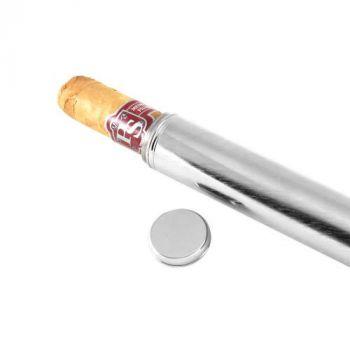 Zigarrenetui Metall