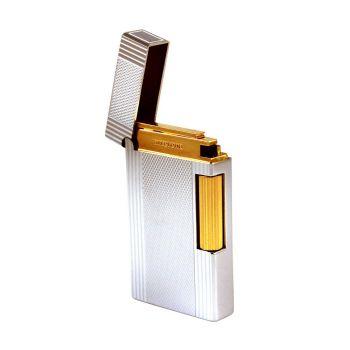 Zigarrenfeuerzeug IM Corona