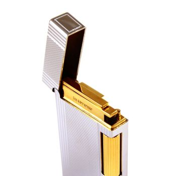 Zigarrenfeuerzeug SIGNUU