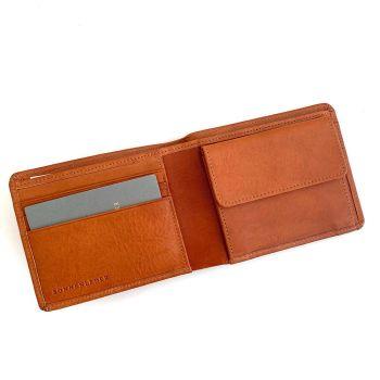 Portemonnaie Spree mit Beispielgravur