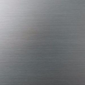 Aluminium Roh
