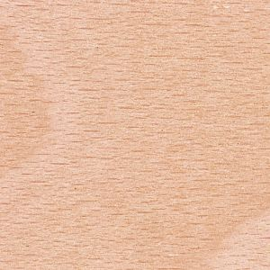 Buchensperrholz