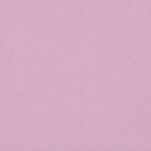 Synthetikfilz Pastell-Flieder