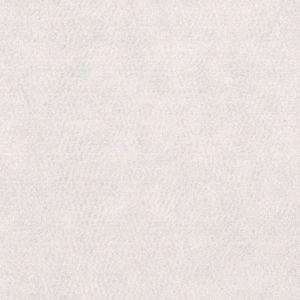 Synthetikfilz Wollweiss