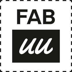 FABUU Logo