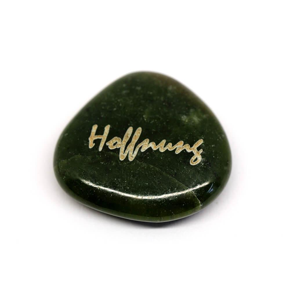 stein gravieren lassen online
