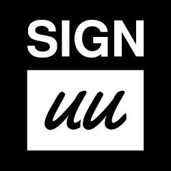 SIGNUU Logo