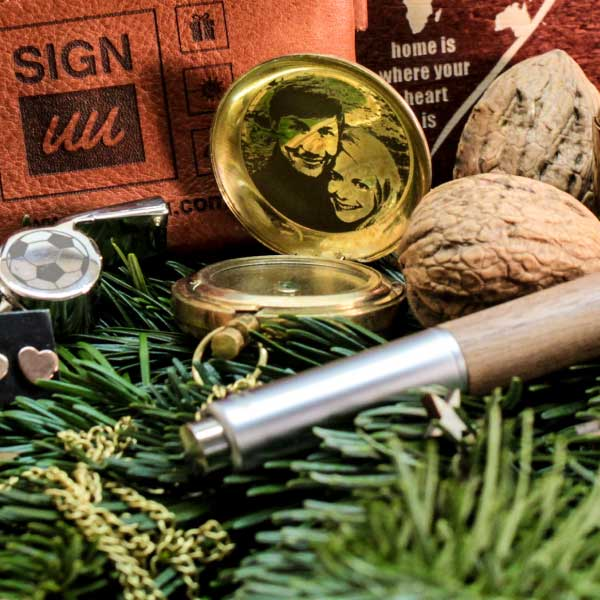 Geschenke_mit_Gravur_zu_Weihnachten