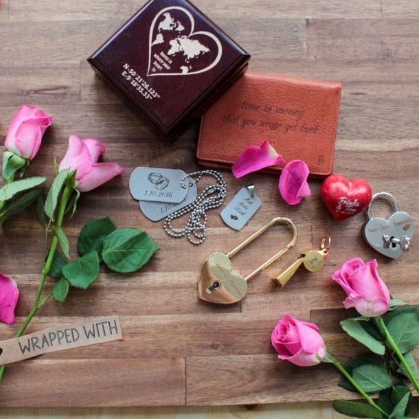 Geschenke_mit_Gravur_zum_Valentinstag