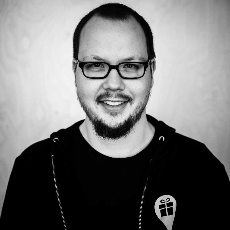 SIGNUU - Steffen Nowak